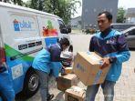 Blibli.com Dirikan Warehouse di Luar Jawa
