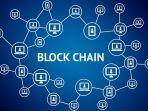 Pengujian DNA Pakai Blockchain, Degenics dari RI Jadi Juara