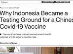 bloomberg-soroti-alasan-indonesia-jadi-tempat-uji-coba-vaksin-covid-19-dari-china.jpg