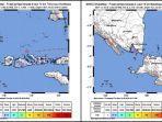 bmkg-2-gempa-bumi-guncang-sumbawa-dan-lampung-selatan-hari-ini-kamis-12-september-2019.jpg