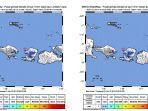bmkg-gempa-42-guncang-lombok-utara-malam-ini-terasa-hingga-karangasem.jpg