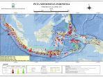 bmkg-gempa-april-2021.jpg