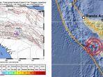 bmkg-gempa-bumi-guncang-2-wilayah-indonesia-dini-hari-dan-pagi-hari-ini-senin-2-september-2019.jpg