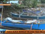 bmkg-larang-nelayan-sangihe-melaut_20170131_121516.jpg