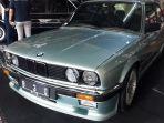 bmw-e30-coupe-2-pintu_20180403_134310.jpg