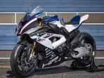 bmw-hp4-race_20181003_121439.jpg