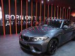 bmw-m2-coupe-terbaru-di-giias-2018_20180808_105321.jpg