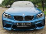 bmw-m2-coupe_20160509_052751.jpg