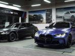 bmw-m3-competition-sedan-dan-the-new-bmw-m4-coup-competition.jpg