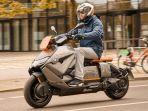 bmw-motorrad-ce04-2021___.jpg