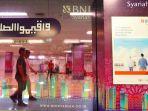 bni-multifinance-dan-bni-syariah-di-java-jazz-2019_20190303_113656.jpg