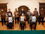 Merger Bank Syariah, BNI Syariah Ungkap Potensi Industri Halal Rp 30 Ribu Triliun