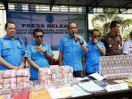 bnn-ungkap-kasus-tppu-miliaran-rupiah-dari-bandar-narkoba_20191115_015717.jpg