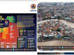 bnpb-rilis-informasi-titik-pengungsian-dalam-rangka-musibah-banjir-di-jakarta.jpg