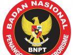 Dengan  Perpres RI No 7 Tahun 2021 Tanggulangi Terorisme, BNPT Libatkan Seluruh Pemangku Kepentingan