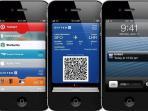 boarding-pass-pun-bisa-ditunjukkan-lewat-smartphone_20160401_132922.jpg