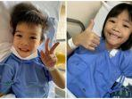 bocah-5-tahun-selamatkan-kakaknya-melalui-operasi-transplantasi-sel-punca-covid-19-pertama-di-dunia.jpg