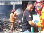 bocah-5-tahun-tewas-dalam-kebakaran-toko-korban-berulang-kali-ditegur-saat-main-korek-api.jpg