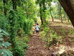 Dua Bocah SD di Pemalang Hilang Misterius Sejak Kemarin, Terakhir Terlihat di Tepi Hutan Jati