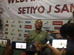 bocoran-peresmian-stadion-manahan-setiyo-j-santosa-akan-dibuka-laga-timnas-indonesia.jpg