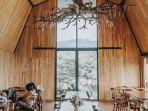 boda-barn-kafe-instagramable-di-bandung.jpg