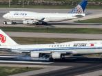 boeing-747-series_20160729_141208.jpg
