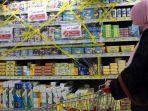 MUI Tak Masalah Pemerintah Tidak Ikut Boikot Produk Prancis
