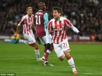 bojan-krkic-of-stoke-city_20170116_181330.jpg