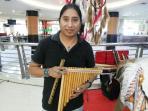 bolivia-phawak_20160412_171801.jpg