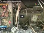 bom-bunuh-diri-dekat-kedutaan-amerika-serikat_20170830_115555.jpg
