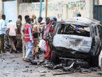 bom-bunuh-diri-di-ibu-kota-somalia-menewaskan-sedikitnya-delapan-orang-pada-sabtu-2592021.jpg