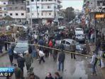 bom-bunuh-diri-menewaskan-lebih-dari-10-orang_20170107_152438.jpg