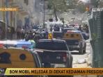 bom-meledak-dekat-kediaman-presiden-somalia_20160831_123621.jpg