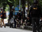 Politikus PDIP Sebut Aksi Bom Bunuh Diri di Gereja Katedral Makassar Sebagai Perbuatan Keji