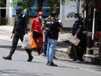 Cerita Eks Anggota Dewan Lolos dari Bom Bunuh Diri di Depan Gereja Katedral Makassar