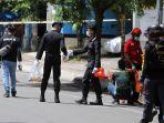 KSP: Bom Gereja Katedral Makassar Merupakan Aksi Teror ke 552 di Indonesia