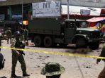 bomb-di-pulau-jolo-filipina-pelaku-diiduga-wanita-asal-indonesia.jpg
