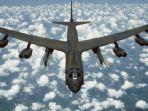 bomber-as-b-52h_20180901_150728.jpg