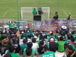 bonek-stadion-maguwoharjo_20170228_183615.jpg