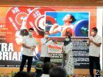 Raih Medali Perak Olimpiade 8 Tahun Silam, Lifter Citra Febrianti Terima Bonus Rp 400 Juta Tahun Ini