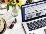 booking-tiket-pesawat-online.jpg