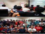 bootcamp-yogyakarta-gerakan-nasional-1000-startup-digital_20161128_170212.jpg