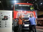 booth-astra-ud-trucks11.jpg