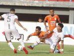 borneo-fc-vs-madura-united-di-laga-liga-1_20190919_140141.jpg