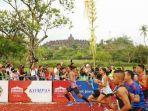 borobudur-marathon-2019.jpg