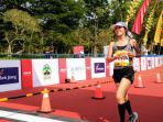 borobudur-marathon-2020-sukses-di-tengah-pandemi-covid-19_20201115_220322.jpg