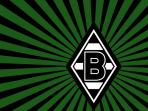 borussia-monchenglacbach_20150411_105445.jpg