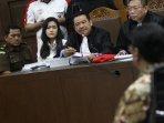 bos-kia-mobil-indonesia-hartanto-sukmono-jadi-saksi-jessica_20160907_183650.jpg