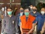 KPK Usut Pelarian Buronan Samin Tan
