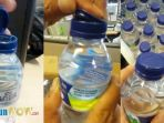 botol-aqua_20170726_232600.jpg